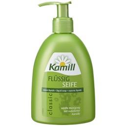 "Kamill мыло жидкое для рук ""Classic"", 300 мл"