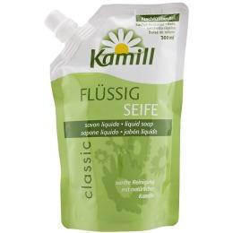 """Kamill мыло жидкое для рук """"Classic"""", сменный блок, 300 мл"""