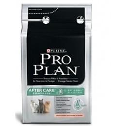 """Pro Plan корм для кастрированных котов """"Atrca"""" курица и индейка, 1.5 кг"""