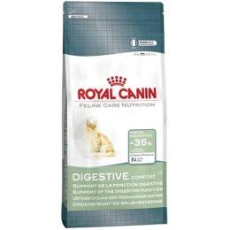 "Royal Canin корм для кошек ""Дайджестив комфорт"", 2 кг"