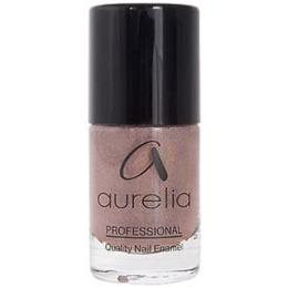 Aurelia гель-лак для ногтей, 13 мл