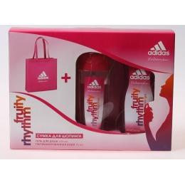 """Adidas набор для женщин """"Fruity Rhythm"""""""