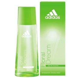 "Adidas туалетная вода ""Floral dream"" для женщин"