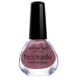 "Vivienne Sabo лак для ногтей ""Vernis a ongles noctuelle"" 6 мл"