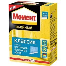 """Момент клей обойный """"Классик"""""""