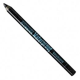 """Bourjois карандаш контурный водостойкий для глаз """"Contour clubbing waterproof"""", 1.2 г"""