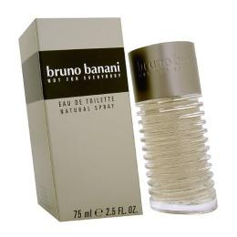 Bruno Banani туалетная вода мужская