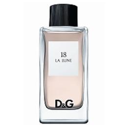 "Dolce & Gabbana туалетная вода ""18-LA LUNE"""