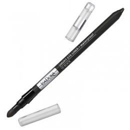 """IsaDora карандаш для век водостойкий с аппликатором """"Smoky eye liner"""", 1.2 г"""