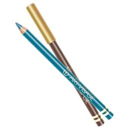 Art-Visage карандаш для глаз, 3.8 г