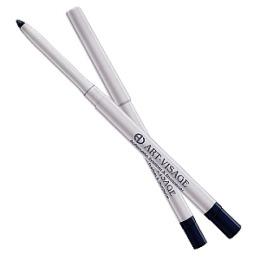 Art-Visage карандаш для глаз автоматический, 0.3 г