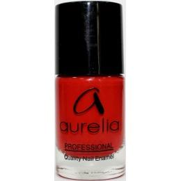 "Aurelia лак для ногтей ""Professional. Aroma mania"", 13 мл"