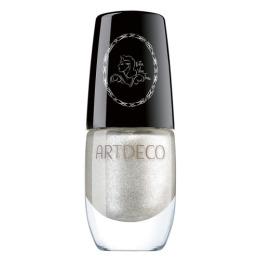 "Artdeco мини-лак для ногтей ""Mini nail lacquer. Dita"", 4 мл"