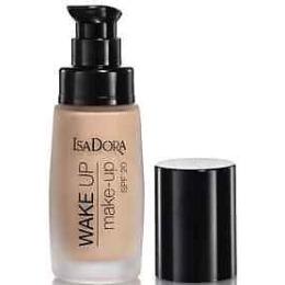 "IsaDora тональный крем ""Wake Up Make-up"""