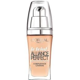 "L'Oreal Тональный крем ""Alliance perfect"", 30 мл"