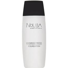 "Nouba Тональная основа ""Foundation-Hydrostress"", 30 мл"