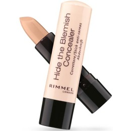 "Rimmel корректор-стик ""Hide The Blemish"""