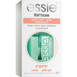 """Essie основа для ногтей """"First Base"""""""