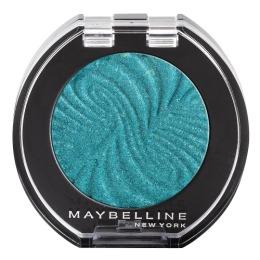 "Maybelline моно тени для глаз ""Colorama. Блестки"", 3 мл"