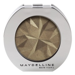 "Maybelline моно тени для глаз ""Colorama. Металл"", 3 мл"