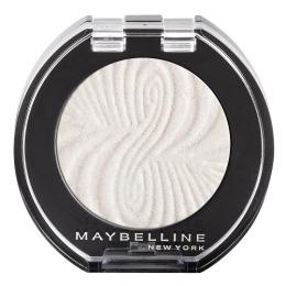 "Maybelline моно тени для глаз ""Colorama. Сатин"", 3 мл"