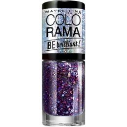 "Maybelline лак для ногтей ""Colorama. Be Brilliant!"""