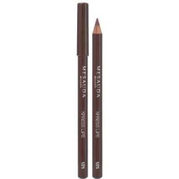 "Mesauda Milano карандаш для губ ""Xpress Lips"" деревянный"