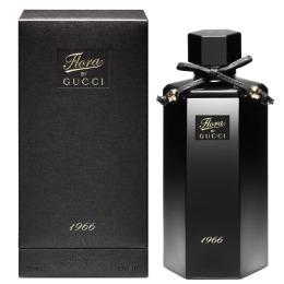 """Gucci парфюмерная вода """"Flora 1966"""", 100 мл"""
