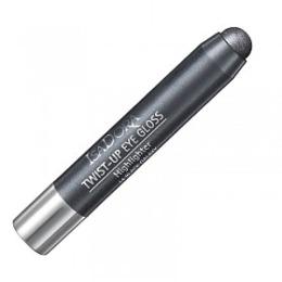 "IsaDora тени-карандаш для век ""Twist-up eye gloss"""