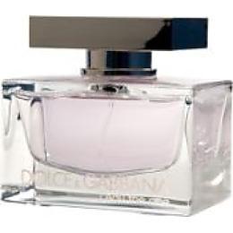 "Dolce & Gabbana туалетная вода ""L eau the one"""