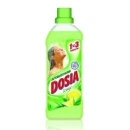 "Dosia ополаскиватель-концентрат ""Тонус"""