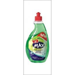 """Dr.Max жидкость для мытья посуды """"Мята"""""""
