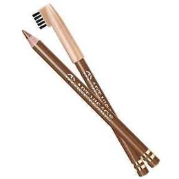 Art-Visage карандаш для бровей