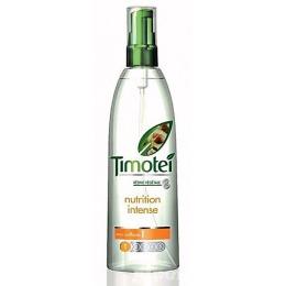 "Timotei спрей для волос ""Питание и уход"", 150 мл"