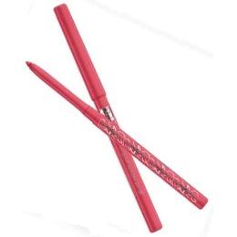 Рута карандаш для губ автоматический