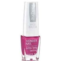 "IsaDora лак для ногтей ""Wonder Nail"""
