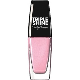 "Sally Hansen лак для ногтей ""Triple Shine"""