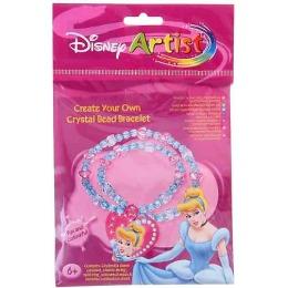 """Princessa набор для детского творчества """"Браслет"""""""