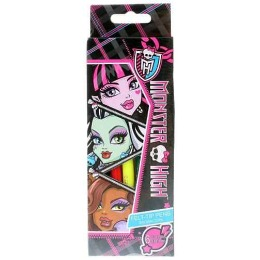 Monster High фломастеры цветные, 6 шт