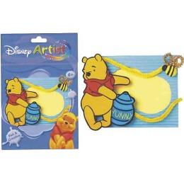 """Disney набор для детского творчества """"Сделай поздравление"""""""