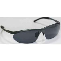 """Drivex очки солнцезащитные """"Линзы Smog"""" с поляризацией"""