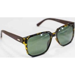 "Drivex очки солнцезащитные ""Премиум +"" с поляризацией"