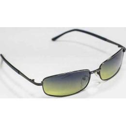 "Drivex очки солнцезащитные ""Стандарт"" с поляризацией"