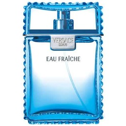 "Versace туалетная вода ""Eau Fraiche"" для мужчин"