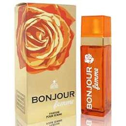 """Аrt Positive духи """"Bonjour. Femme"""" для женщин"""