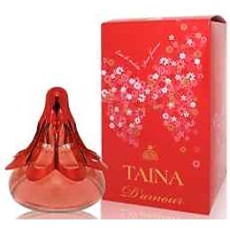 "Аrt Positive туалетная вода ""Taina. D`amour"" для женщин"