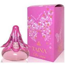"""Аrt Positive туалетная вода """"Taina. De rose"""" для женщин"""