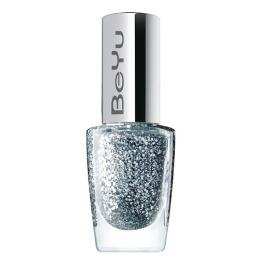 """BeYu Покрытие для ногтей """"Shimmering Top Coat"""", 8 мл"""