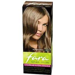 """Fara краска для волос """"Natural Colors"""""""