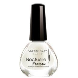 "Vivienne Sabo Лак для ногтей ""Noctuelle Francais"" для французского маникюра, 6 мл"